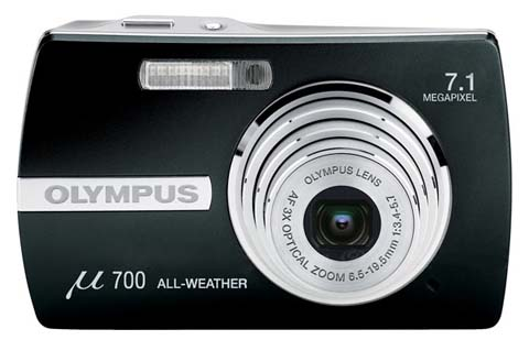 Olympus 840 Инструкция